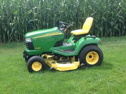 tractor mower for sale. riding lawn mower sale home depot sales online battery dead 20031 also for tractor m
