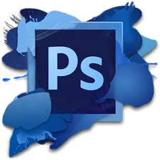 Free Photoshop Logo PNG Transparent Images, Download Free Clip Art ...
