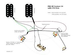 guitar wiring diagrams hss fender strat diagram seymour duncan full size of hss strat wiring diagram 1 volume tone seymour duncan 2 pick up well