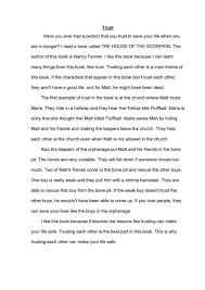 good persuasive essays good persuasive essay topic what is a good  persuasive essay outline fifth grade essay topics cover letter good examples of persuasive essays