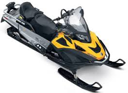 skandic parts ski doo skandic oem parts accessories ski doo skandic snowmobile oem parts