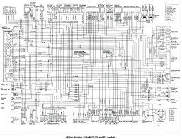 bmw electrical diagrams wiring diagram meta bmw e90 electrical diagram schema wiring diagram bmw wiring diagrams e90 bmw electrical diagrams