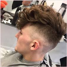 Great Clips Hairstyles For Men Great Clips Mens Haircut Prices And Hair Style For Cool Men All