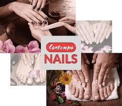 contempo nails in longmont 303 776
