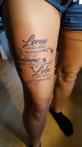 Die 27 Besten Bilder Von Sinnvolle Tattoo Zitate In 2018 Tattoo