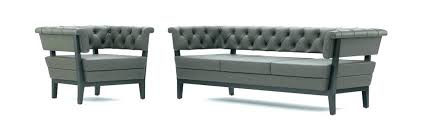 small office sofa. Office Sofas Small Sofa For Amazing Furniture With Modern .