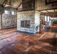 diy wood floor lamp ideas pallet flooring home design garden architecture blog 1