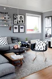 Best 25+ Men's home offices ideas on Pinterest | Home office organization,  World organizations and Living room organisation ideas