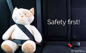 kids car seat safety florida guide age