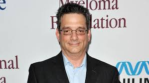 Andy Kindler to Star in 'Fiddling Horse' - Variety