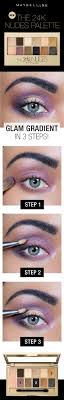 203 best beauty images on Pinterest
