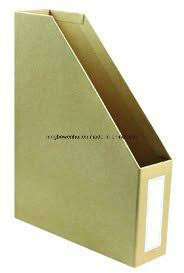 office paper holders. New Recyclable File Holders A4 Office Paper