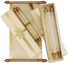 wedding scroll invitations with breathtaking concept of wedding invitation cards invitation card design 18