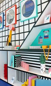 Pop Art Design Ideas Our Thoughts On Pop Art Decor And Why Dont You Have It Yet