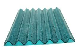 coating clear corrugated roof panel high tensile strength polycarbonate roofing how to install sheets