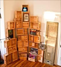 bookshelf01; bookshelf02; bookshelf03