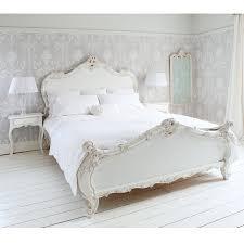 vintage inspired bedroom furniture. best 25 french style bedrooms ideas on pinterest bedroom furniture and vintage inspired h