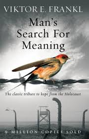 Man\'s Search For Meaning Quotes Unique Man's Search For Meaning The Classic Tribute To Hope From The