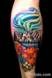 фото красивые легкие тату 12082019 047 Beautiful Light Tattoos
