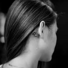 татуировки у девушек на интимных местах делают ли татуировку в зоне