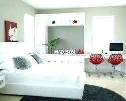 black red and grey bedroom ideas – cobu.info