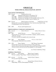 resume template resumes ejemplos de curriculum vitae modern resumes template ejemplos de curriculum vitae modern resume inside template for a resume