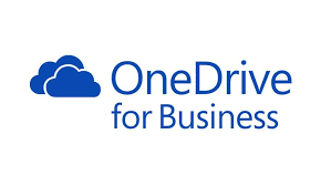 What Is Ms Onedrive The Best Cloud Storage And File Sharing Providers For Businesses For