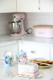 Pink Kitchen Aid Mixer 17 Best Ideas About Kitchenaid Pink On Pinterest Pink Kitchenaid