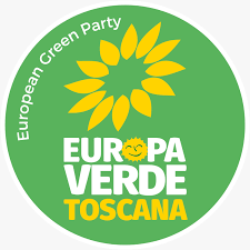 Assemblea regionale toscana: verso le regionali 2020 – Verdi ...