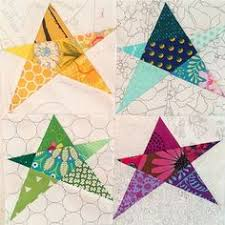Crazy stars | crazy quilt patterns | Pinterest | Star, Star quilts ... & Four crazy stars for Hope you like it! Adamdwight.com