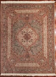 grillo oriental rugs ous design 7756 grillo oriental