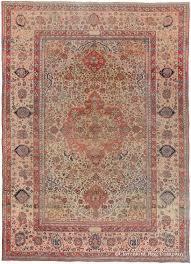 claremont rug company names 50 best of the best antique oriental rugs sold in 2016 with gallery exhibition business wire