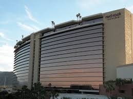 Red Rock Amphitheater Seating Chart Las Vegas Red Rock Casino Resort Spa Wikipedia