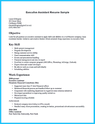 How Many Jobs On Resume As you are confused on how to write assistant resume you can just 63