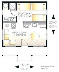 mini house plans mini home floor plans mini home plans tiny house design tiny house floor plans tiny home tiny house trailer plans for