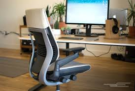 the best office chair steelcase gesture best home office