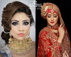 mac alle nora asian bridal make up artist hair stylist london makeup hair courses hennaartist