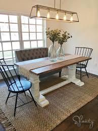 diy living room furniture. Simple Room Throughout Diy Living Room Furniture