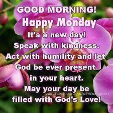 Good Morning Happy Monday Quotes Best of Good Morning Happy Monday Monday Good Morning Monday Quotes Good