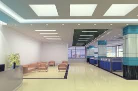 office lobby home design photos. Home Interior » Office Lobby Design. Ideas Design Photos