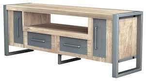 modern industrial furniture. Industrial Modern Furniture. Furniture T