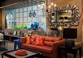Small Picture Home decor store bangalore Home decor