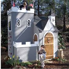 cool kid tree houses. Exellent Tree Cool Playhouses For Kids 13 Of The Coolest Outrageous Mom  Picks Elegant Design And Cool Kid Tree Houses