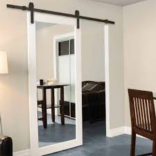 Closet Barn Doors Barn Doors Ikea Marvelous Lowes Room Dividers Folding Screen Ikea