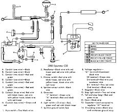 bmw r75 wiring diagram bmw automotive wiring diagrams 1965 sportster ch1 bmw r wiring diagram 1965 sportster ch1