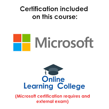 Mta Networking Fundamentals Online Learning College
