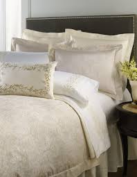 ivory ruffle comforter pink ruffle bedding target simply shabby chic bedding