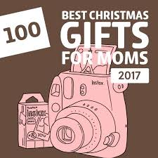gift ideas for mom cool 60th birthday india gifts moms