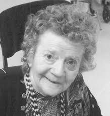 Marguerite Smith | Obituary | Sarnia Observer