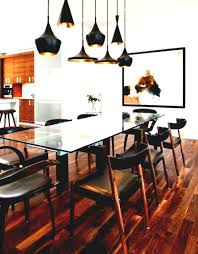 how to have good modern light fixtures for dining room modern dining room lighting idea
